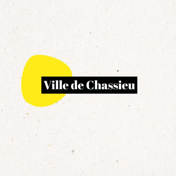 Ville de Chassieu