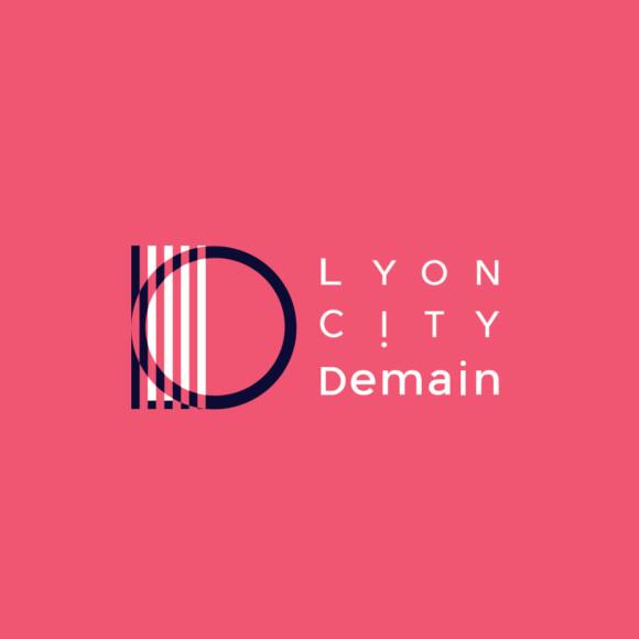 Lyon Design Lyon City Demain
