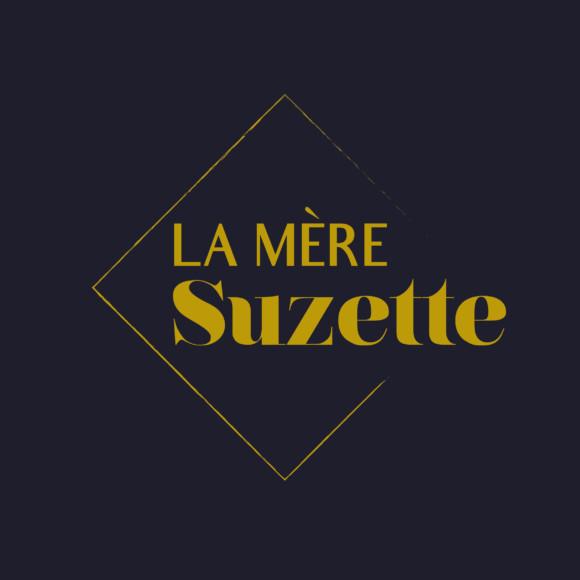 La Mère Suzette