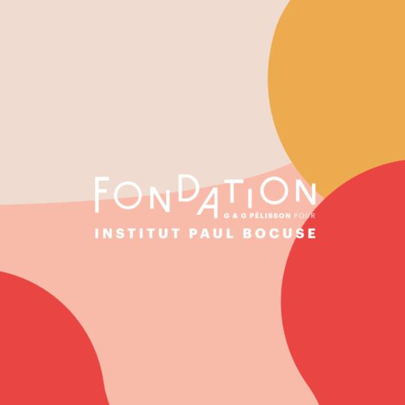 Fondation G&G Pélisson