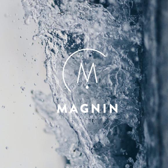 Magnin