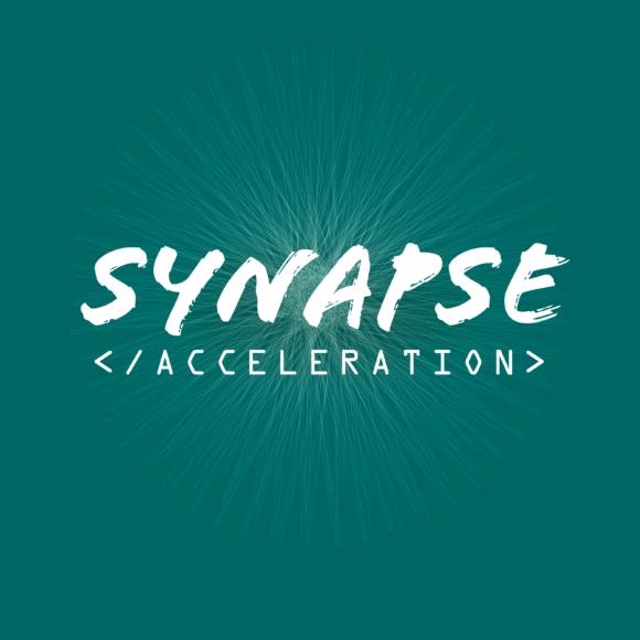 Synapse – Boehringer Ingelheim