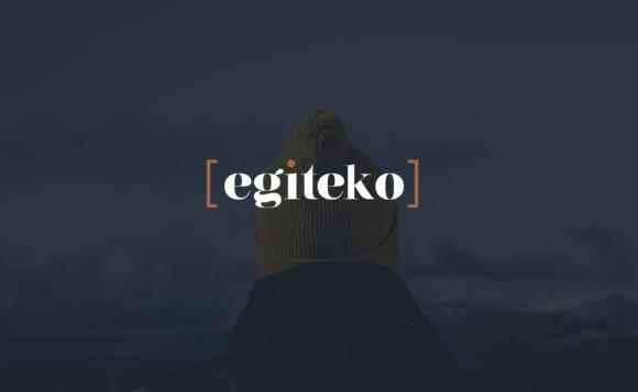 Egiteko